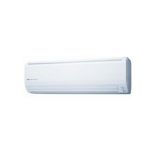 Inneneinheit Klimageräte Fujitsu General 24000 BTU Serie 7,1 KW ASYG24LFCC inverter Wärmepumpen