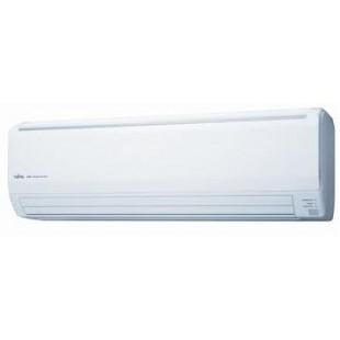 Fujitsu General Inneneinheit Klimaanlagen 24000 BTU Serie 7,1 KW ASYG24LFCC inverter Wärmepumpen ASYG24LFCC