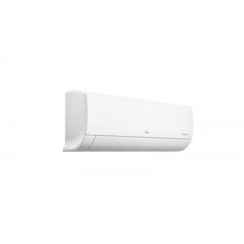 LG Klimaanlagen Mono Split Serie Standard Inverter 18000 BTU S18EQ 5 KW Wärmepumpe S18EQ