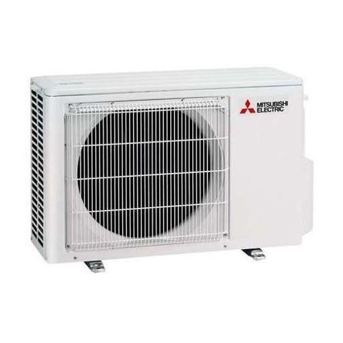 Mitsubishi Electric Außengerät Klimaanlagen R32 MXZ-2F33VF 12000 BTU 3,5 KW inverter Wärmepumpen MXZ-2F33VF