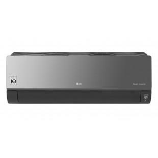 LG Inneneinheit Klimaanlagen R32 12000 BTU Serie ArtCool 3,5 KW AC12BQ inverter Wärmepumpen AC12BQ