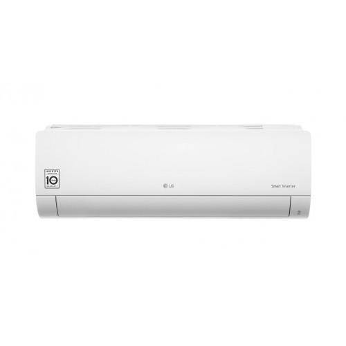 LG Inneneinheit Klimaanlagen R32 9000 BTU Serie Standard 2,5 KW S09EQ inverter Wärmepumpen S09EQ