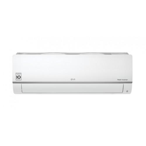 LG Inneneinheit Klimaanlagen R32 9000 BTU Serie Standard Plus 2,5 KW PM09SP inverter Wärmepumpen PM09SP