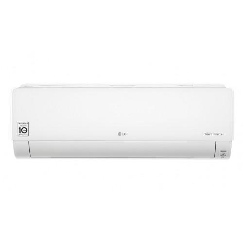 LG Inneneinheit Klimaanlagen R32 9000 BTU Serie Deluxe 2,5 KW DC09RQ inverter Wärmepumpen