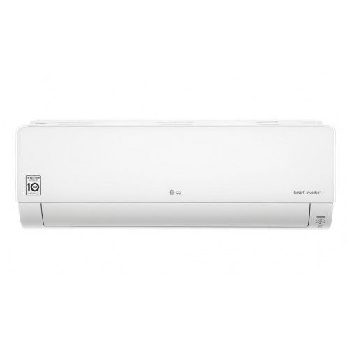 LG Inneneinheit Klimaanlagen R32 12000 BTU Serie Deluxe 3,5 KW DC12RQ inverter Wärmepumpen DC12RQ