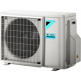 Daikin Außengerät Klimaanlagen R32 4MXM80N 27000 BTU 8 KW inverter Wärmepumpen 4MXM80N