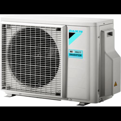 Daikin Außengerät Klimaanlagen R32 5MXM90N 30000 BTU 9 KW inverter Wärmepumpen 5MXM90N
