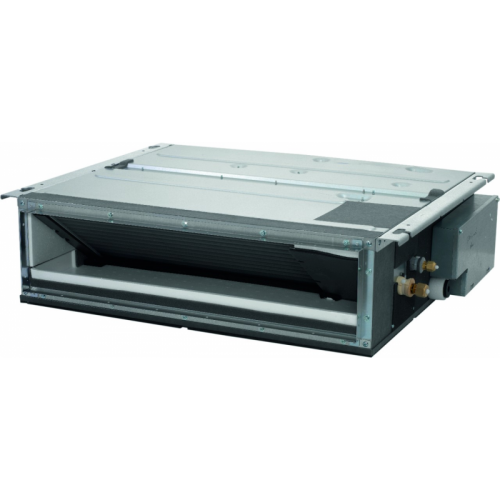 Inneneinheit Klimageräte Daikin R32 12000 BTU Serie FDXM-F 3,5 KW FDXM35F Kanalgerät inverter Wärmepumpen