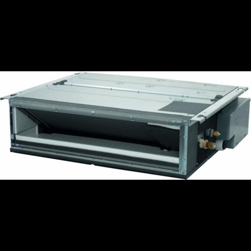 Inneneinheit Klimageräte Daikin R32 18000 BTU Serie FDXM-F 5 KW FDXM50F Kanalgerät inverter Wärmepumpen