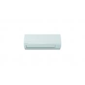 Klimageräte Mono Split Daikin R32 24000 BTU FTXF71A+RXF71A weiß 7 KW serie Sensira FTXF-A inverter Wärmepumpe