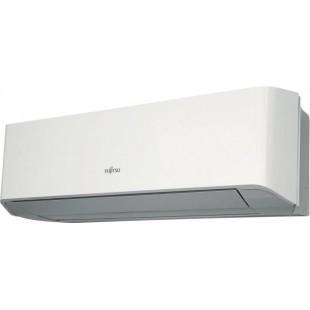 Fujitsu General Klimaanlagen Fujitsu R410A Serie LMCE 9000 BTU ASYG09LMCE+AOYG09LM 2,5 KW inverter Wärmepumpe ASYG09LMCE+AOYG...