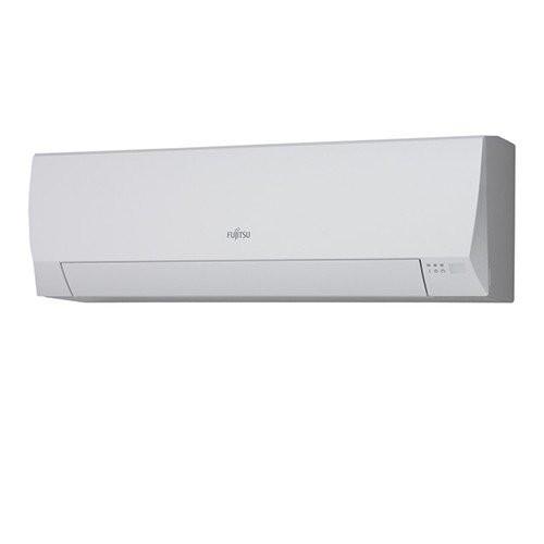 Fujitsu General Klimaanlagen Fujitsu R410A Serie LLCE 12000 BTU ASYG12LLCE+AOYG12LLCE 3,5 KW inverter Wärmepumpe ASYG12LLCE+A...