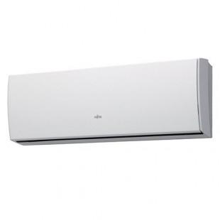 Fujitsu General Klimaanlagen Fujitsu R410A Serie LUCA 12000 BTU ASYG12LUCA+AOYG12LUC 3,5 KW inverter Wärmepumpe ASYG12LUCA+AO...