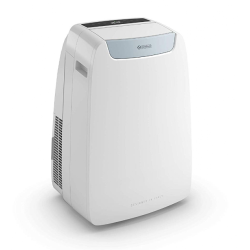 MOBILE KLIMAGERÄT OLIMPIA SPLENDID DOLCECLIMA AIR PRO 13 A+ 2,9 KW