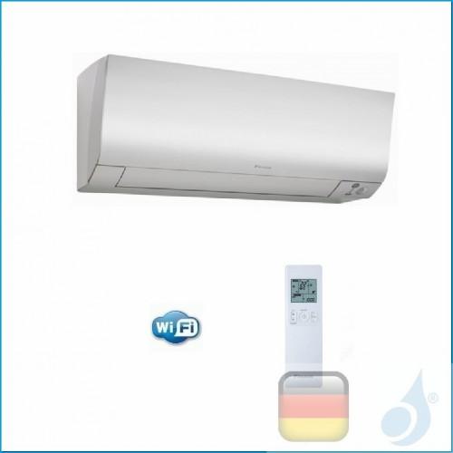 Daikin Inneneinheit CTXM15N Wand Gas R-32 Serie Perfera FTXM-N 5000 Btu WiFi CTXM15N