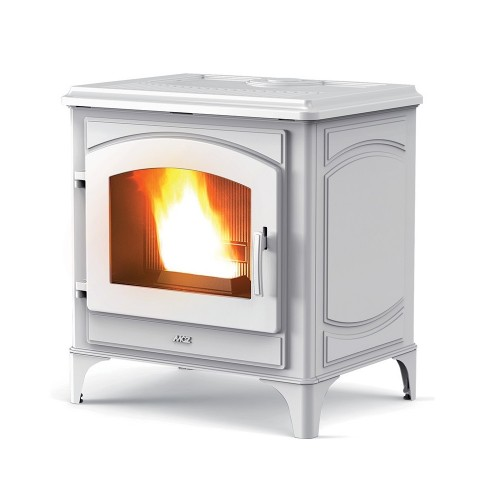 MCZ Pelletsöfen DECÒ Air 8 kW