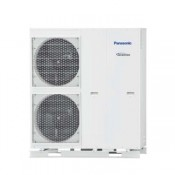 Panasonic Aquarea HT WH-MHF09G3E5 9 kW 230V