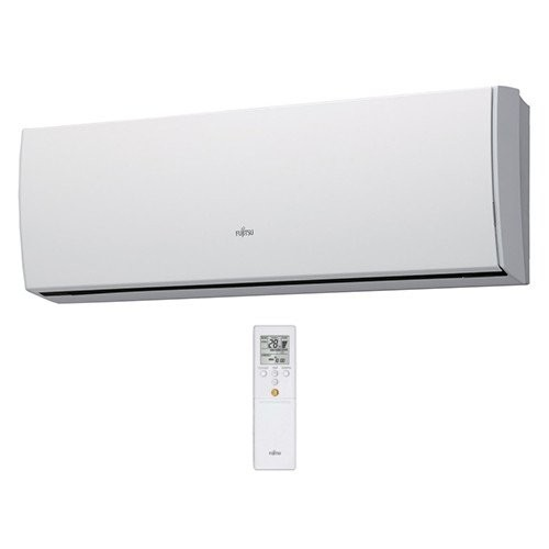 Fujitsu General Inneneinheit Klimaanlagen 15000 BTU Serie 4,2 KW ASYG14LUC-ASHG14LUC inverter Wärmepumpen ASYG14LUC-ASHG14LUC