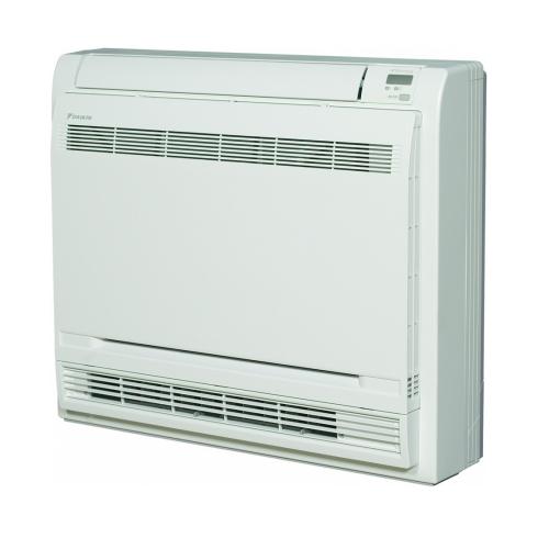 Daikin Inneneinheit Klimaanlagen R32 18000 BTU Serie FVXM-F 5 KW FVXM50F Fußbodenheizung inverter Wärmepumpen FVXM50F