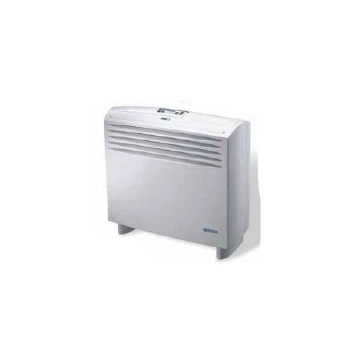 Olimpia Splendid Monoblock Klimagerät Unico Easy SF 2,1kW Unico Easy SF