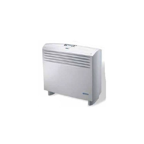 Olimpia Splendid Monoblock Klimagerät Unico Easy HP 2,1kW kahlen und heizen