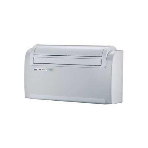 Unico 9HP Inverter Wand-TruhenKlimagerät - 2,7 kW