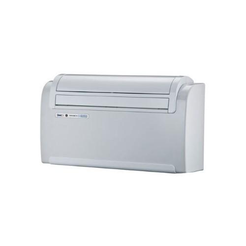 Unico Inverter 9HP Inverter Wand-TruhenKlimagerät - 2,7 kW