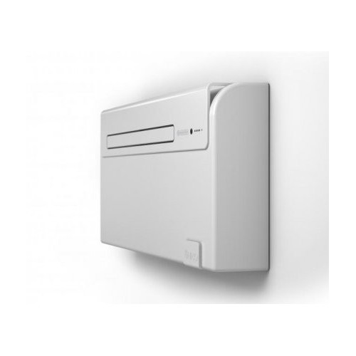 Olimpia Splendid Monoblock Klimagerät Unico Air Inverter 8 SF 2,3 kW Unico Air Inverter 8 SF
