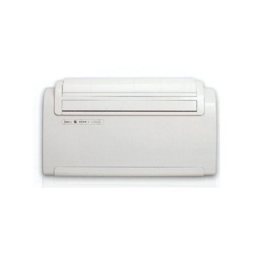 Monoblock Klimagerät Olimpia Splendid Unico Smart 12 HP 2.7 kW Monoblock