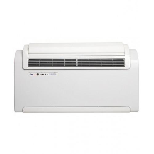 Monoblock Klimagerät Olimpia Splendid Unico R 10 HP 2.3 kW