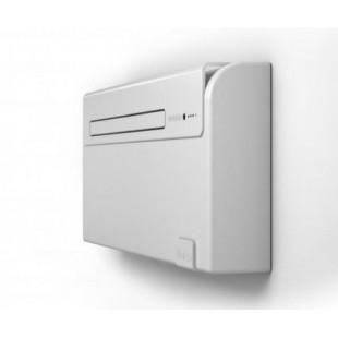 Olimpia Splendid Monoblock Klimagerät Unico Air Inverter 8 HP 2,3 kW Unico Air Inverter 8 HP