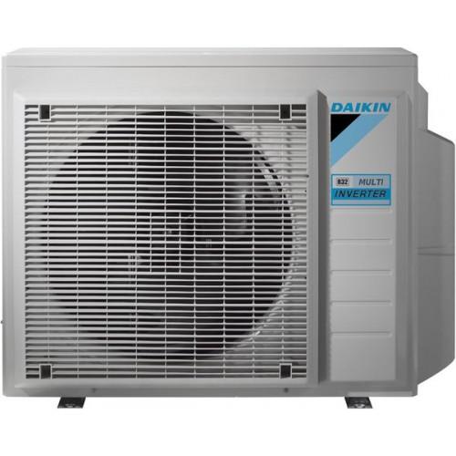 Außengerät Klimageräte Daikin R32 4MXM68N 23000 BTU 6,8 KW inverter Wärmepumpen