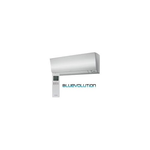 Inneneinheit Klimageräte Daikin R32 7000 BTU Serie Perfera FTXM-N 2 KW FTXM20N mit WiFi inverter Wärmepumpen