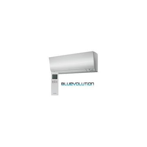 Inneneinheit Klimageräte Daikin R32 9000 BTU Serie Perfera FTXM-N 2,5 KW FTXM25N mit WiFi inverter Wärmepumpen