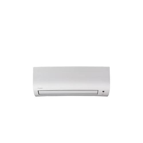 Inneneinheit Klimageräte Daikin R32 12000 BTU Serie FTXP-KV 3,5 KW FTXP35KV inverter Wärmepumpen