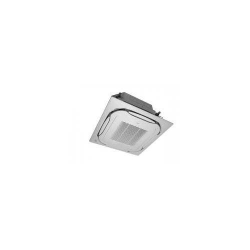 Inneneinheit Klimageräte Daikin 18000 BTU Serie FCQG-F Roundflow 5 KW FCQG50F Kassettengerät inverter Wärmepumpen