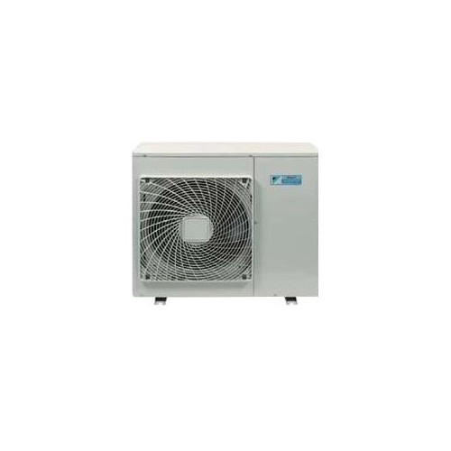 Daikin Außengerät Klimaanlagen 5MXS90E 30000 BTU 9 KW inverter Wärmepumpen 5MXS90E