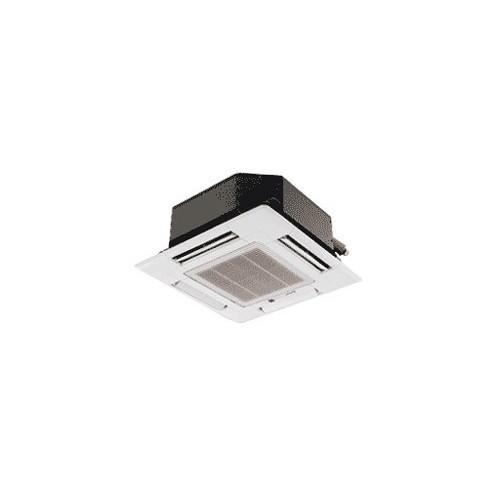 Mitsubishi Electric Inneneinheit Klimaanlagen 12000 BTU Serie SLZ-KF 3,5 KW SLZ-KF35VA Kassettengerät inverter Wärmepumpen S...