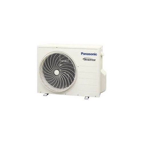 Panasonic Außengerät Klimaanlagen CU-2Z41TBE 15000 BTU 4,2 KW inverter Wärmepumpen CU-2Z41TBE