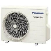 Panasonic CU-2E15SBE Multi-Split Inverter Außengerät
