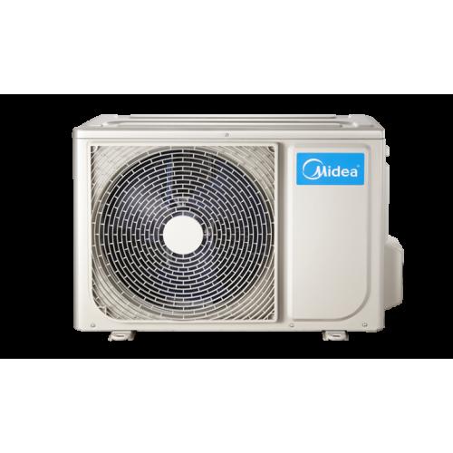 Midea Außengerät Klimaanlagen 2M-53K 18000 BTU 5 KW inverter Wärmepumpen 2M-53K