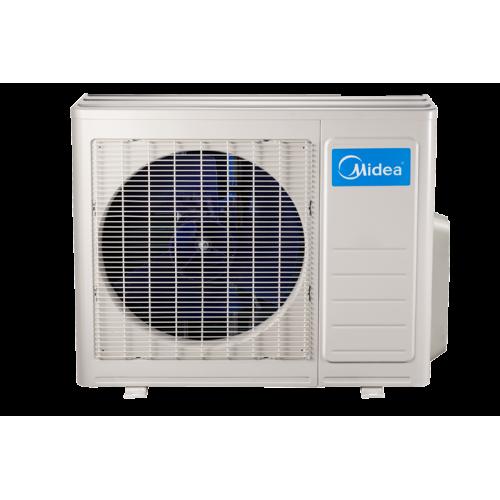 Midea Außengerät Klimaanlagen 3M-61K 21000 BTU 6 KW inverter Wärmepumpen 3M-61K