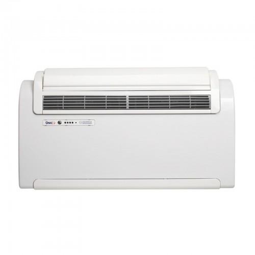 Olimpia Splendid Monoblock Klimagerät Unico Smart 10 HP 2.3 kW Monoblock Unico Smart 10 HP