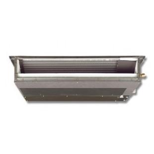 Daikin Inneneinheit Klimaanlagen 18000 BTU Serie FDXS-F 5 KW FDXS50F Kanalgerät inverter Wärmepumpen FDXS50F