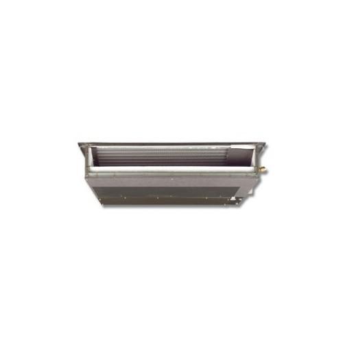 Inneneinheit Klimageräte Daikin 9000 BTU Serie FDXS-F 2,5 KW FDXS25F Kanalgerät inverter Wärmepumpen