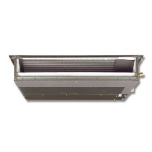 Daikin Inneneinheit Klimaanlagen 9000 BTU Serie FDXS-F 2,5 KW FDXS25F Kanalgerät inverter Wärmepumpen FDXS25F