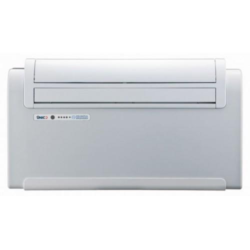 Monoblock Klimagerät Olimpia Splendid DC Inverter Unico 13 A+ HP 3,1 kW