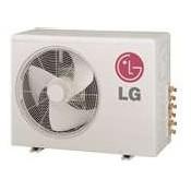 LG MU3M19 TRIAL HERAUS MULTI INVERTER K&H 5.3 KW KLASSE A++ MU3M19-UE2