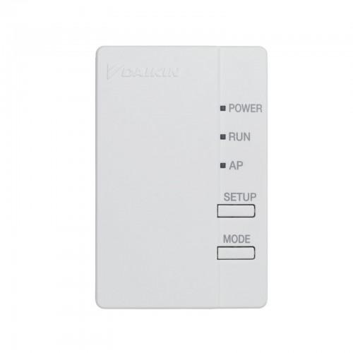 BRP069a41 Wi-Fi Online Controller