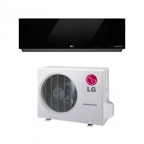 LG A12LL-NSN-UL2 ARTCOOL SLIM MONO INVERTER K&H 3,5 A++ A12LL-NSN+A12LL-UL2